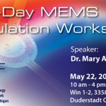 One-Day_MEMS_Simulation_Class_Banner600X320