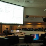 Comsol Hands-on Workshop on MEMS Simulation