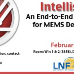 Intellisuite Banner 1-16-14