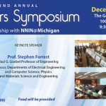 LNF_Users_Symposium_Web_Banner_600x320_11-12-14