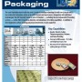 bonding-packaging_full