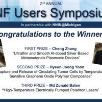 LNF Users Symposium Winners Slide 12-12-14 lr