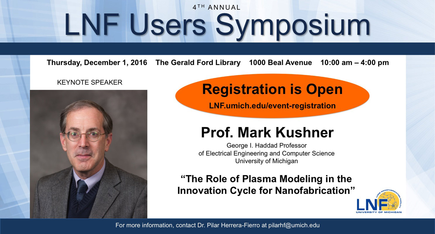 lnf_users_symposium_web_banner_600x320_9-14-16