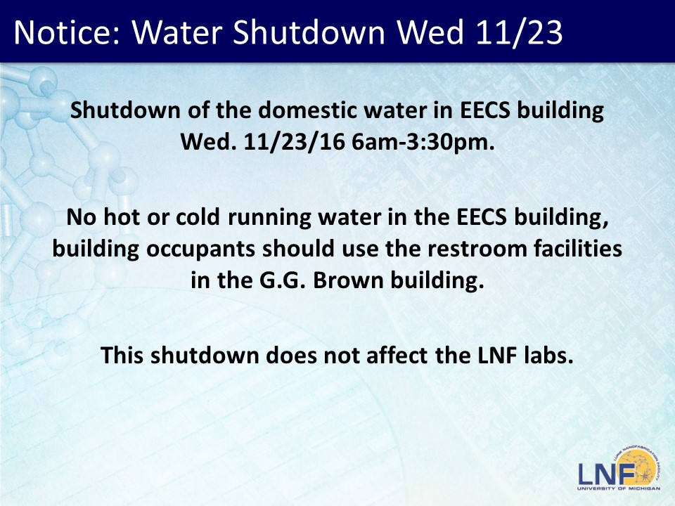 water-shutdown-notice