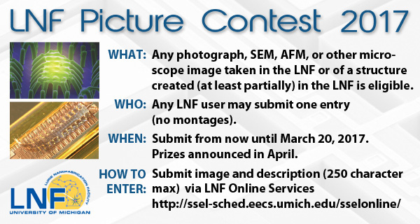 2017-02 LNF Picture Contest