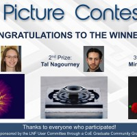 2017-05 PictureContestWinners plasma