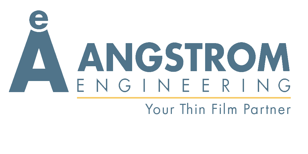Ang Eng Logo and tagline on transparent