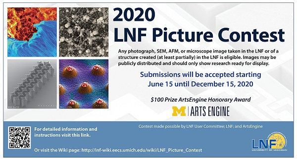 2020 Picture Contest (click picture below to submit an image)
